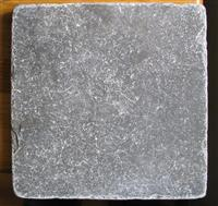 Supply Blue Limestone