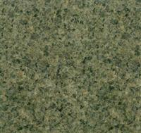 Desert Green-Slabs Promotion