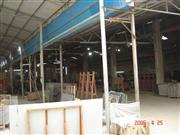 Granite Marble Products