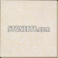 CT6001 Ceramics Tile -Oluble Salt Super Polised