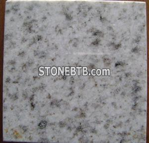 American Grey-Slabs Promotion