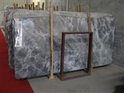 chinese Marble  Silver