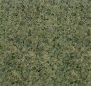 Green Granite -Desert Green