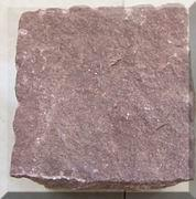 Purple Sandstone Tiles