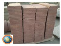 Red Sandstone Tiles, Floor Tiles