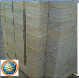 Natural stone tiles, Paving stone, Double color sandstone tiles