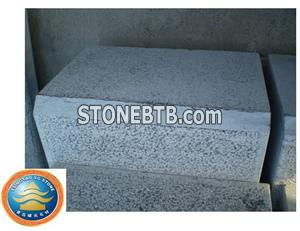 Blue Limestone Blocks