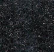 Black Diamond  Max Granite