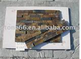 Slate Wall Tile Nature Rustic Culture
