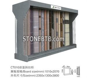 Display Rack, Exhibition Rack, Showing Rack, Stone Stands, Marble Rack