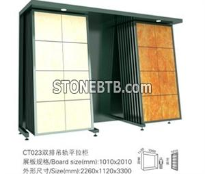 Marble Rack, Big Slab Rack, Stone Display Rack, Display Rack, Showing Rack
