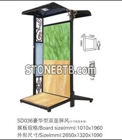 Display Rack,Showing Stands,Exhibition Rack,Exhibition Stands