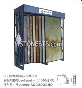 Stone Display Rack, Ceramic Rack, Display Rack, Granite Rack, Marble Rack