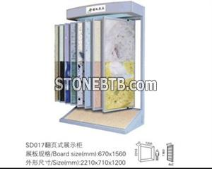 Display Rack, Exhibition Stands, Showing Stands, Exhibition Rack