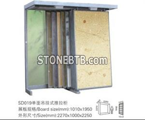 Exhibition Rack, Showing Rack, Display Rack, Stone Stands