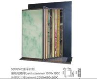 Display Rack, Dimension Slabs Rack, Exhibition Rack, Stone Stands