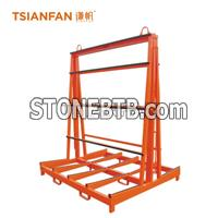 Granite A Frame For Sale,A Frame To Carry Granite SD096