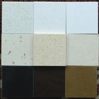 Engineered Stone, Quartz Stone