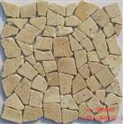 Travertine China  Mosaic