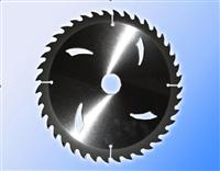 T.C.T.Saw Blade for Wood Cutting