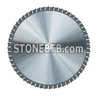T.C.T.Saw Blade for Metal Cuting