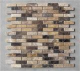 light emperador, dark emperador mosaic the most popular items