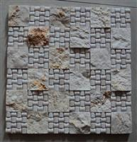 mosaic tile, competitive price