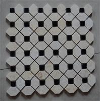 mosaic tile, popular mosaic competitive price