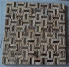 mosaic tile,noble color, natural surface