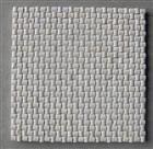 natural stone mosaic tile, special type  mosaic slab