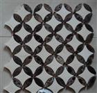 marble mosaic tile, mosaic pattern, special type