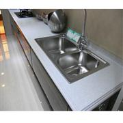 quartz countertops artificial stone