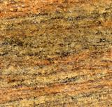 Juparana Colombo Gold Granite