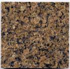 Granite Tropic Brown