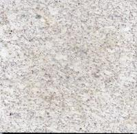Granite Peral White