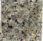 Granite Emerald Green Tiles