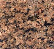 Canadian Violetta Granite