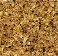 Golden Leaf, Granite
