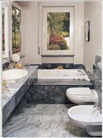 Washroom Vanity Top