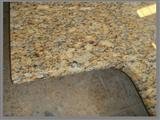 Granite Work Top
