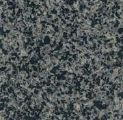 Imagine Black Granite
