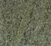 ST Franciso Granite