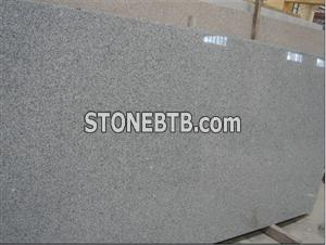 chinese G603 gray slabs