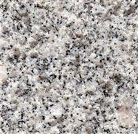 G602china grey granite