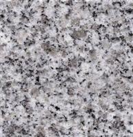 G603china grey granite