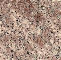 G611 China Red Granite