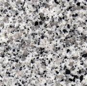 Anhai Gray Granite