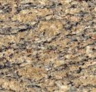 Golden King Granite Tile