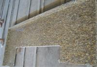 G682 Nature Granite  Countertop
