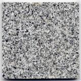 G614 China Gray Granite